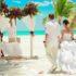 Страны для свадебных церемоний