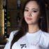 Алматинская студентка завоевала Miss Asia Global