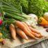 Органическое питание - почему оно полезно
